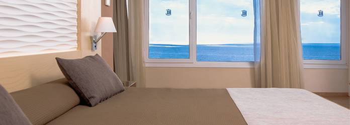 Zimmer Hl Suitehotel Playa Del Ingles Hotel Hotel In Gran Canaria Offizielle Webseite